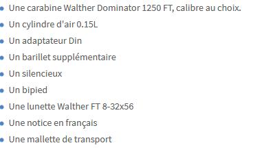 Screenshot_2020-09-12 Carabine Walther 1