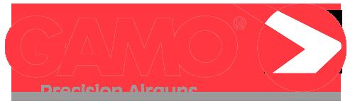 gamo_logo-1.png