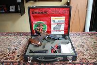 Pistolet Unique DS69