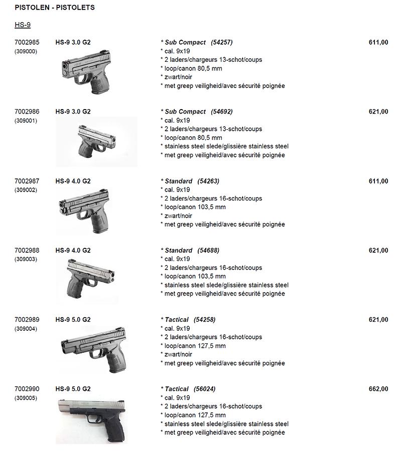 HS Pistols 1.png