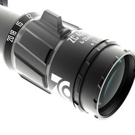 ZC420_ansicht_closeup_okular.jpg