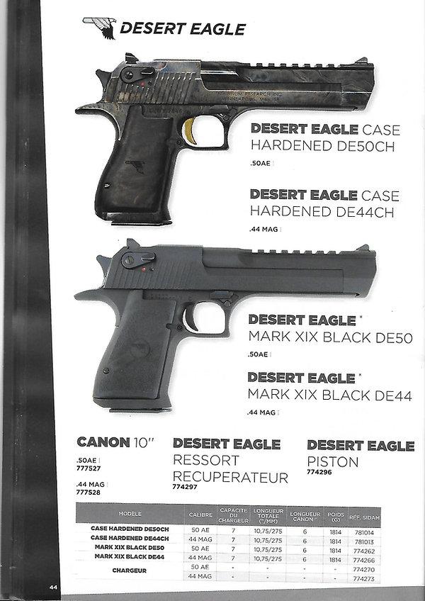Desert Eagle 44.jpg