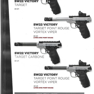 Smith & Wesson 36.jpg