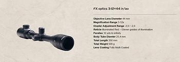 FX_optics_3-12x44