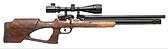 Screenshot 2021-08-06 at 18-43-11 Airboss Cylinder C4 - Pcp Air Rifle .png