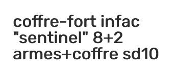 Screenshot_2021-04-03 COFFRE-FORT INFAC