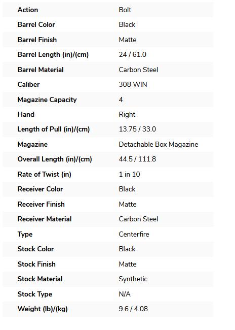 Screenshot_2020-09-10 Savage Arms - 10FC