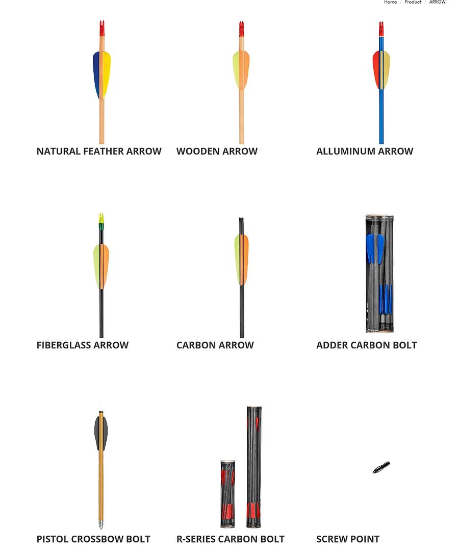Screenshot_2021-05-08 ARROW - Product -