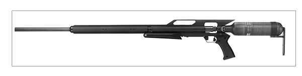 Screenshot 2021-08-13 at 14-19-13 Texan Rifle - CF Series.png