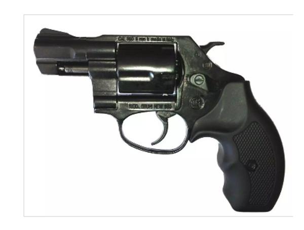 Screenshot_2021-03-26 Revolver Bruni New