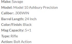 Screenshot_2020-09-10 Savage Model 10 As