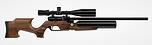 Screenshot_2020-10-15 PCP MX6 Jet Black