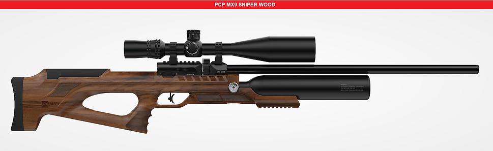 Screenshot_2020-11-07 PCP MX9 SNIPER WOO