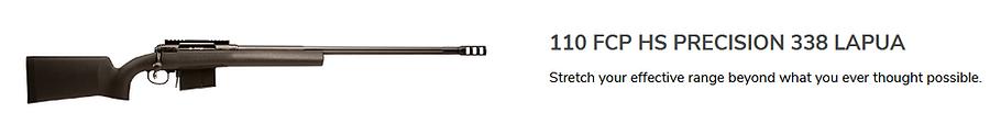 Screenshot_2020-09-10 Savage Arms - Sear