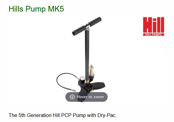 Screenshot_2020-12-03 Hills Pump MK5.png