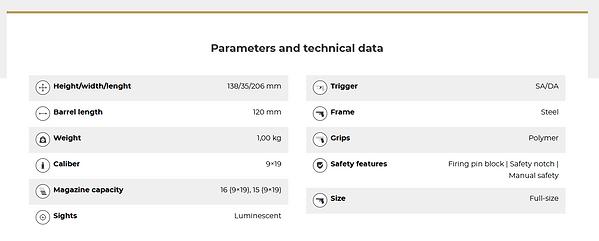 Screenshot_2020-09-05 CZ 75 B(1).png