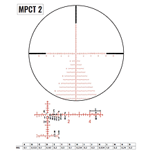 MPC 2.png