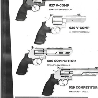 Smith & Wesson 30.jpg