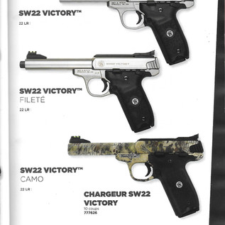 Smith & Wesson 37.jpg