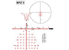 MPC3.png