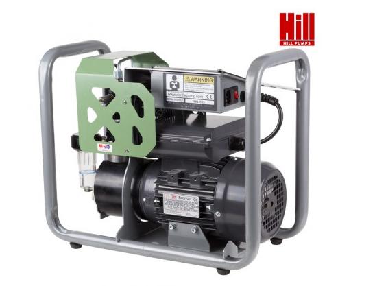 Screenshot_2020-12-04 HILL EC-3000 COMPR