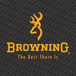 Browning.jpg