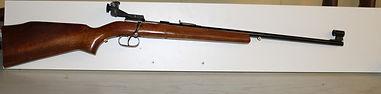 Armi AR71.jpg