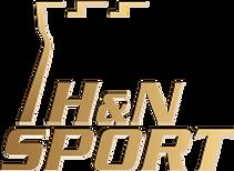 logo H&N.png
