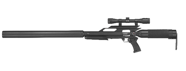 Screenshot 2021-08-13 at 13-42-30 AIRFORCE PCP Rifle Texan LSS 457 Carbon Tank SW10011 5.p