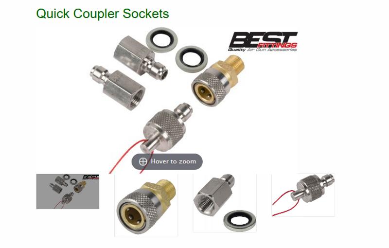 Screenshot_2020-12-03 Quick Coupler Sock