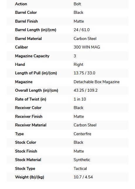 Screenshot_2020-09-10 Savage Arms - 110F