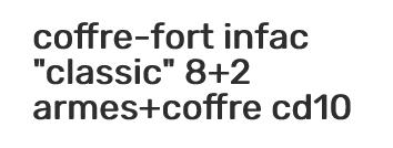 Screenshot_2021-04-02 COFFRE-FORT INFAC