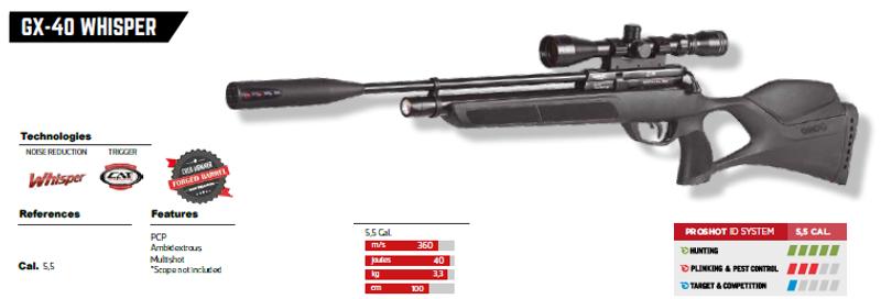GX-40 Whisper.png