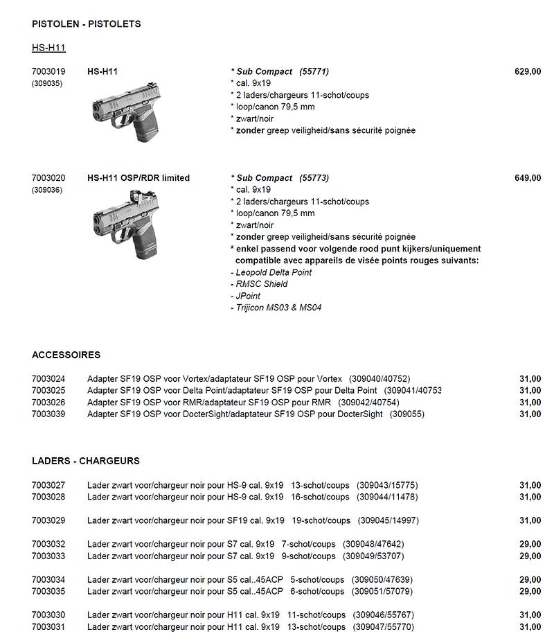 HS Pistols 5.png