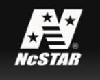 Screenshot_2020-12-02 NcSTAR Inc - Sight