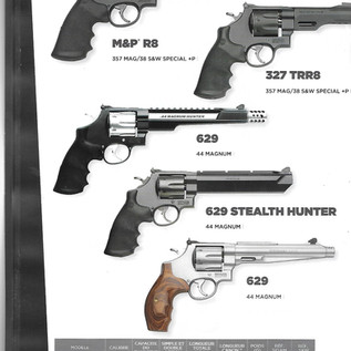 Smith & Wesson 32.jpg