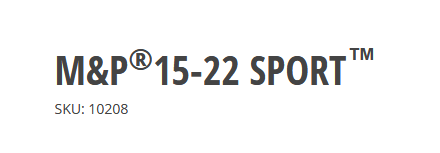 Screenshot_2020-09-24 M P®15-22 Sport™ S