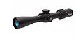 Screenshot_2020-11-01 Riflescopes Sig Sa