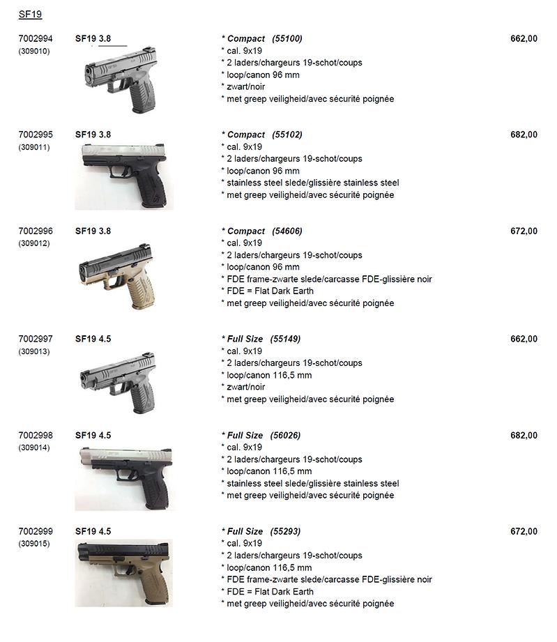 HS Pistols 2.png