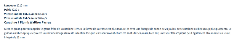 Screenshot_2020-09-08_Carabine_à_plomb_