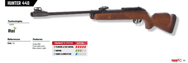Hunter 440.png