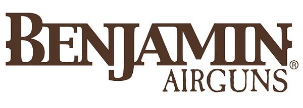 Screenshot_2021-03-13 logo benjamin air