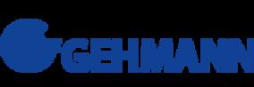 brand-logo-blau.png