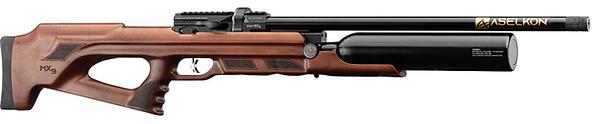Screenshot 2021-07-02 at 18-12-25 Carabine à air PCP Aselkon MX9 Sniper Régulateur Jet Bla