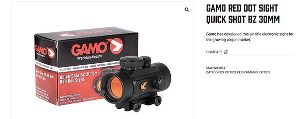 Screenshot_2020-11-18 GAMO RED DOT SIGHT