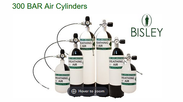 Screenshot_2020-12-03 300 BAR Air Cylind