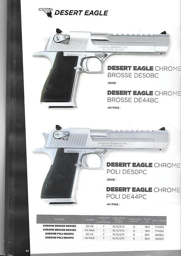 Desert Eagle 42.jpg