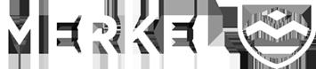 Merkel_Logo_weiss_355x78-1.png
