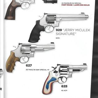 Smith & Wesson 31.jpg