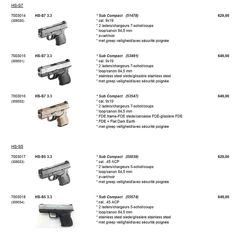 HS Pistols 4.png